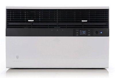Kuhl 24,000 BTU Energy Star Window Air Conditioner with Remote FRDH1048