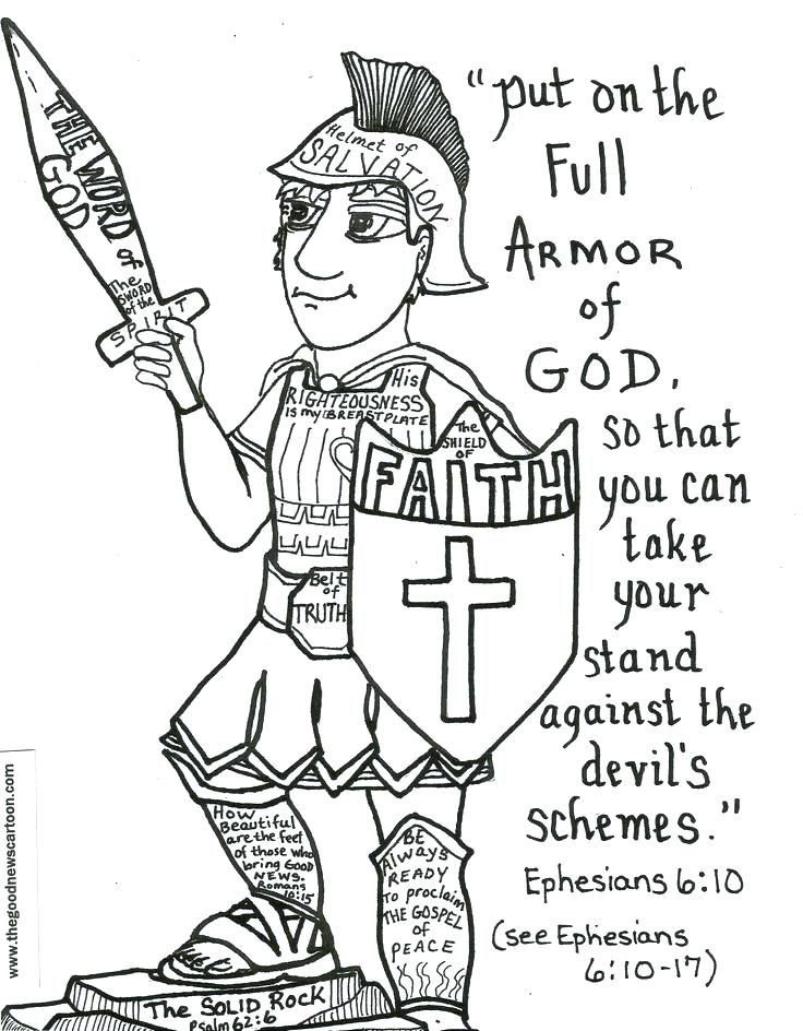 Pin by Lesedi Luthers on The Word of God  | Armor of god, Bible