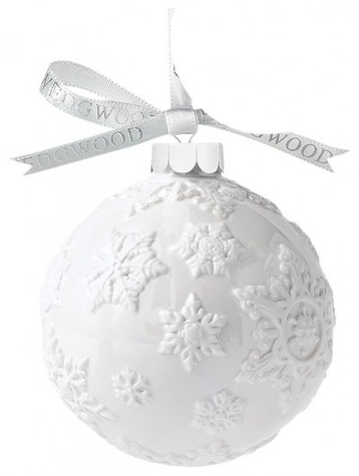 135 Best Wedgwood Ornaments Images On Pinterest