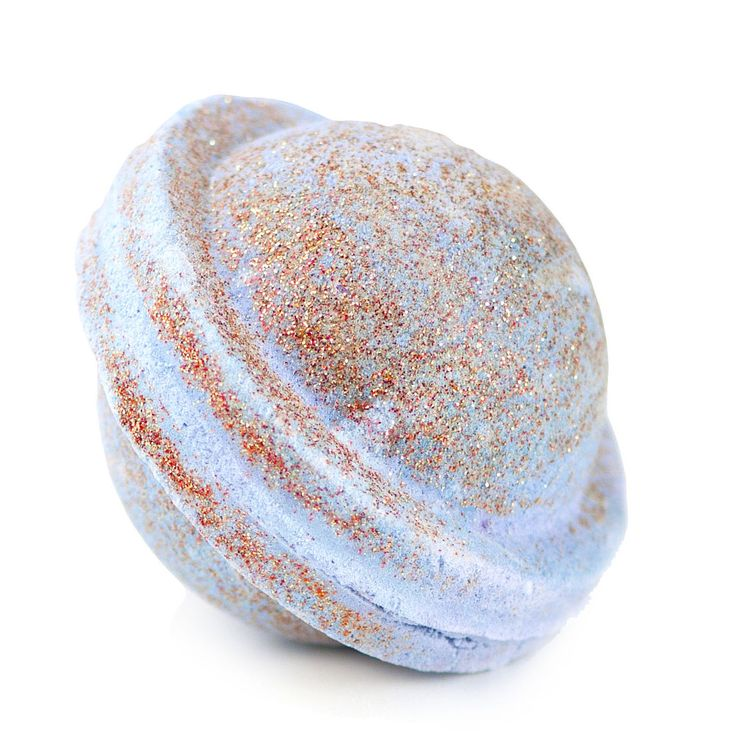 lush -space girl bath bomb A real cracker: The popping candy fizzes and crackles in the water, like meteors whooshing by. Sounds amazing!
