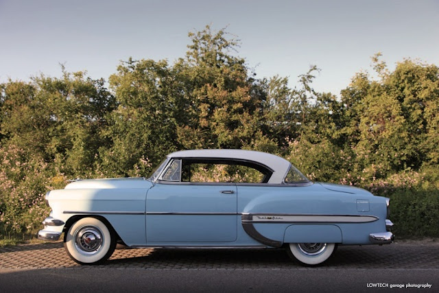 17 best images about classic traveler on pinterest chevy for 1954 chevy 2 door hardtop