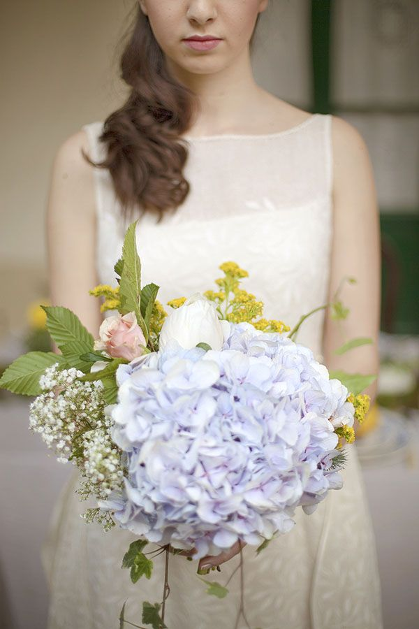 matrimonio mediterraneo | bittersweet sposi | wedding wonderland-11