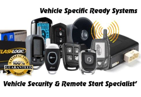 Code Alarm - Full Line of Code Alarm, Prestige, Pursuit Replacement Remotes and Systems. Vehicle Specific Ready Kits. Call 1-586-244-8003  http://codealarmremotes.com  #code_alarm #replacement_remotes #code_alarm_systems #car_alarms