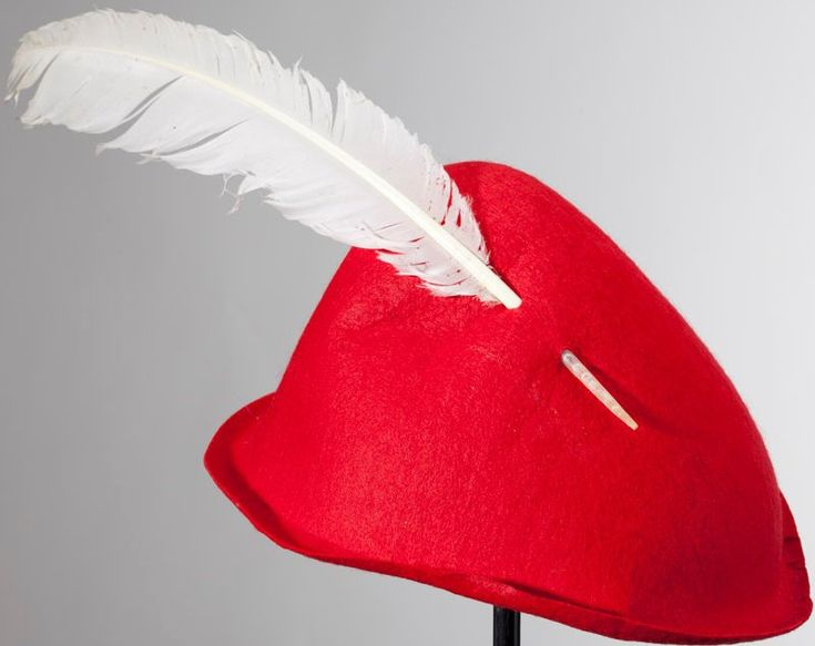 A tour featuring hats from the collection of Theodor Geisel, also known as Dr. Seuss, will begin Monday at the New York Public Library's Fifth Avenue building.