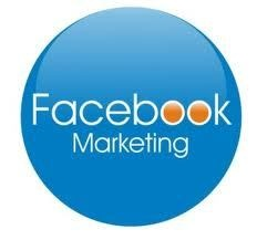 Facebook Marketing Tips For Small Businesses | YoursDomain.Com Web Hosting Blog