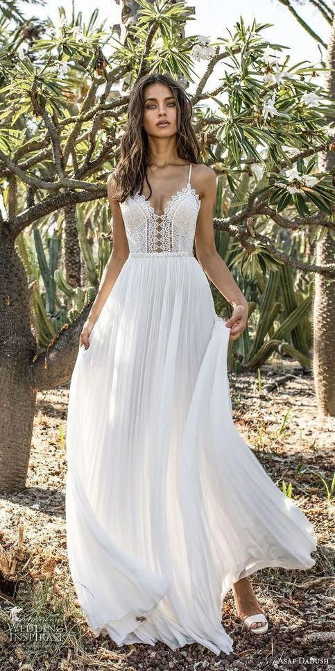 Wedding Dresses dazzling to mind blowing gown images. Simply sensational options…