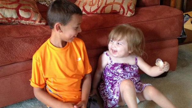 illinois Boy Wins $1,000, Donates Money to Neighbor Fighting Leukemia