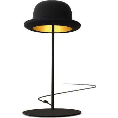 11 Best Taj Mini Taj Images On Pinterest Buffet Lamps