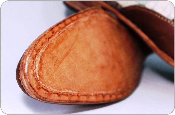 #handmade sole for leather shoes, we made proudly to yours. Only we care, we make it different.