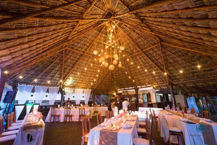 Tulum, Akiin Beach club, Riviera Maya, Mexico Photo by Alessandro Banchelli and Cristiano Pollera www.photostudioab.com ideafotoplaya@gmail.com