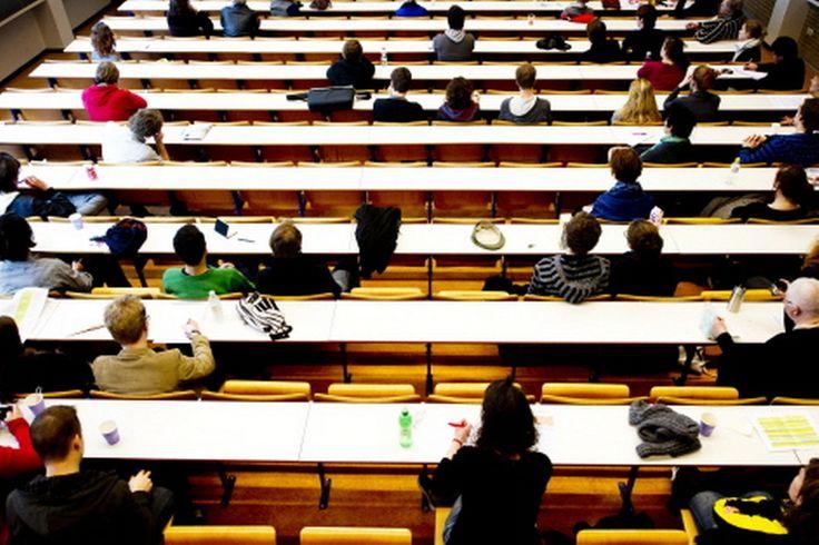 Een kamer, uitgaan, boodschappen, verzekeringen. Het studentenleven is ontzettend duur. Die kosten zijn te beheersen: 13 tips voor een goedkopere studietijd.