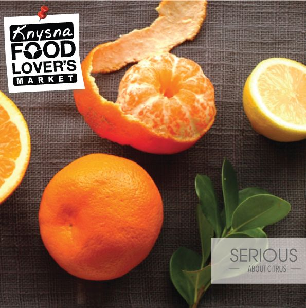 Winter is when most citrus fruits are at their sweetest and juiciest. So get to FLMK and get your fruits.  All for the love of good food! Food Lover's Market Knysna, Waterfront Drive, Tel: 044 382 2202. #Citrus #LoveHealth