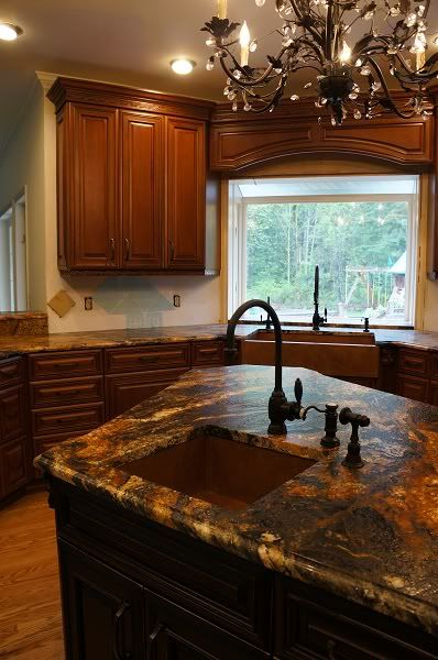 Leathered Magma Supreme Granite For The Home Pinterest