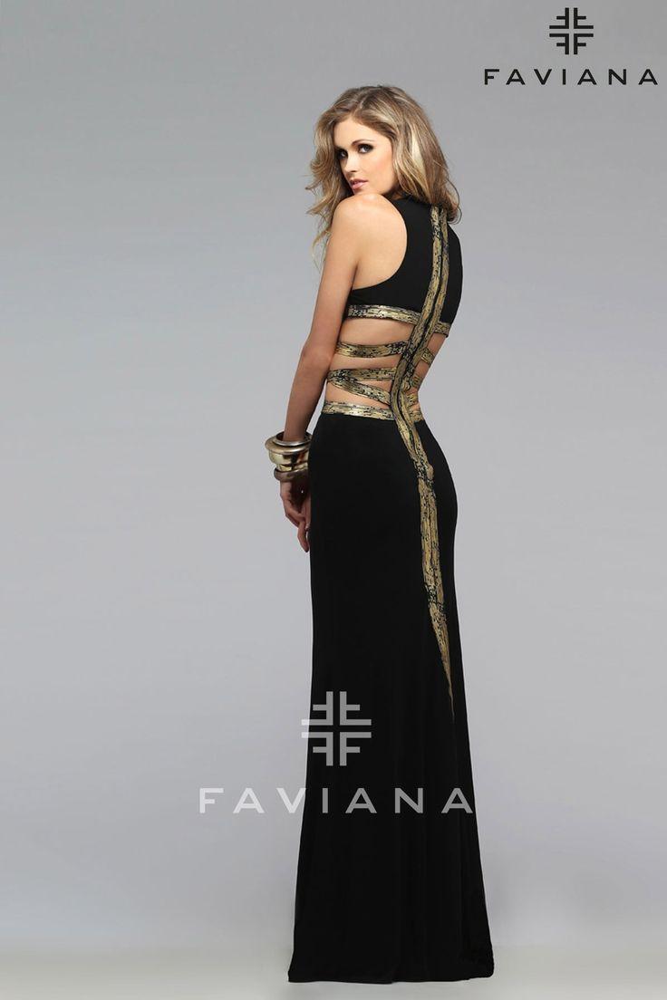 191 best 2018 Prom Dresses images on Pinterest | Dress styles ...