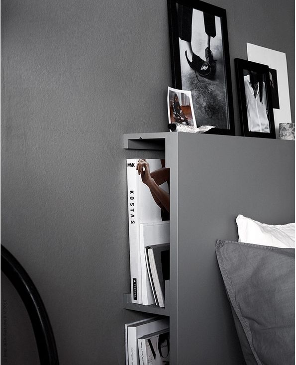 Tout le monde a un meuble Ikéa chez soi ! Mais maintenant, cela ne devient pas très original... Alors le Ikea Hacking est là pour les rendre uniques !