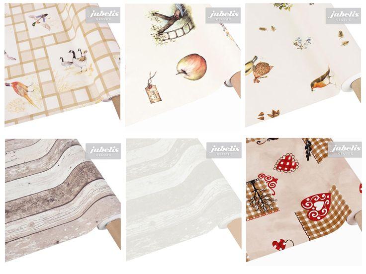 ber ideen zu tischdecke abwaschbar auf pinterest. Black Bedroom Furniture Sets. Home Design Ideas