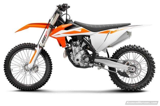 Ktm 350 Sx F 2019 Price Ktm Dirt Bikes Ktm Ktm Motocross