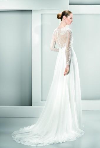 19 best 10 images on Pinterest   Wedding frocks, Homecoming dresses ...