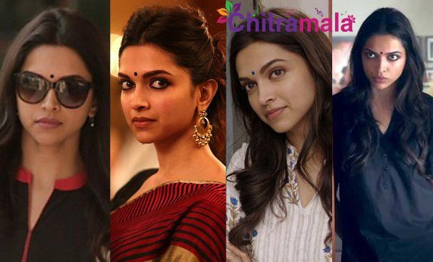 Best Performance Movies of Deepika Padukone