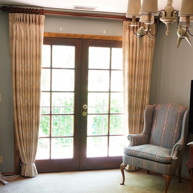 1000 Images About Luxury Custom Window Treatment Ideas