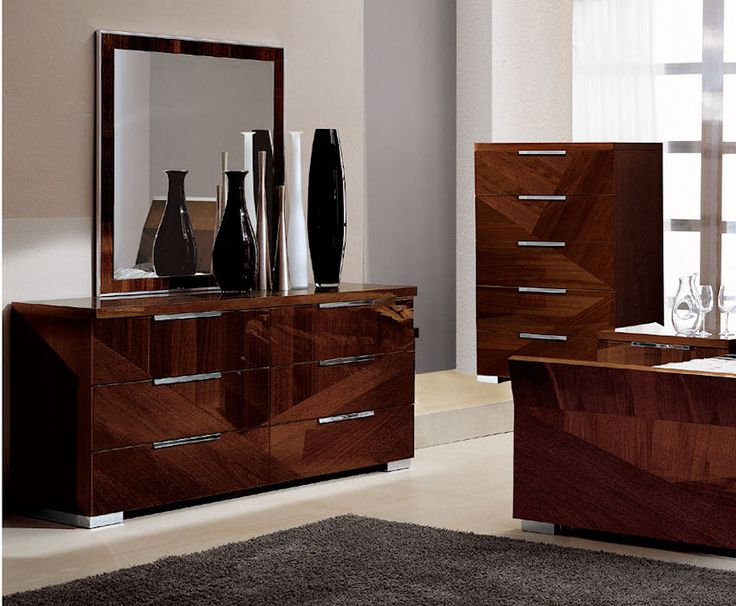 best 25+ cheap bedroom dressers ideas on pinterest | diy furniture