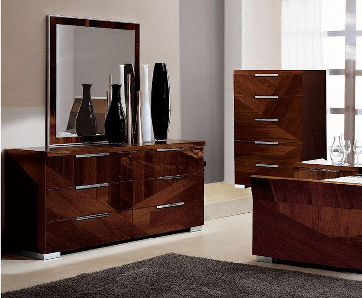 Cheap Bedroom Dresser Sets