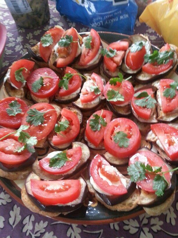 Kazakhstan food-easy to make. Very good! | Recipes-Food ...