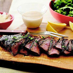 top 10 foods for women...........:)