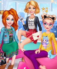 plus dress up games real celebrities