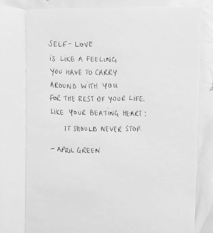 Best 25+ Instagram Quotes Ideas On Pinterest