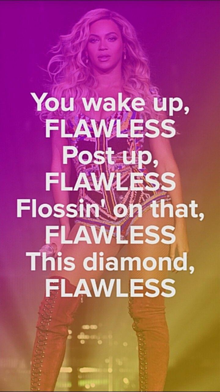 The gallery for beyonce lyrics quotes - Beyonce diva lyrics ...