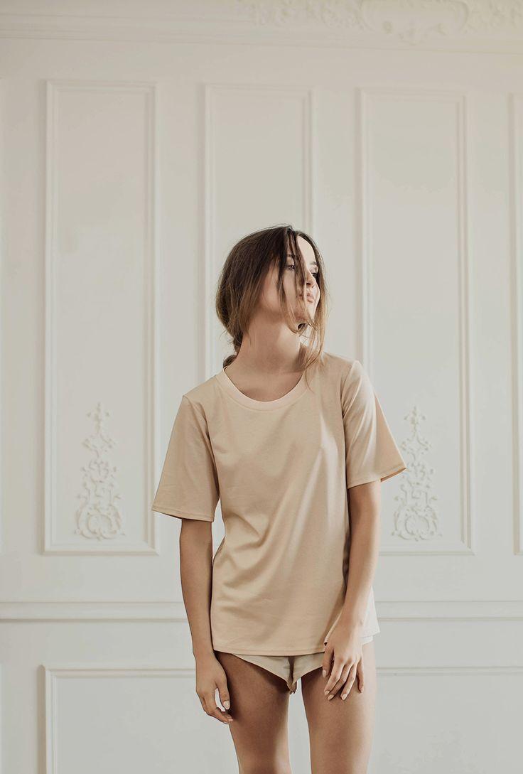 Cotton essentials - Campaigns  #essentials #moye #moyestore #cotton #mercerisedcotton #homewear #loungewear #sleepwear #leisurewear #nude