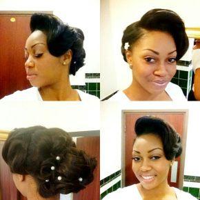 Deborah Lola example