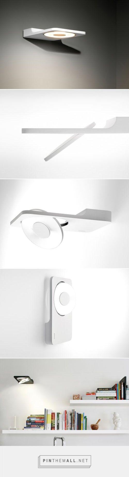 25 b sta belysningsdesign id erna p pinterest - Modular lighting paris ...