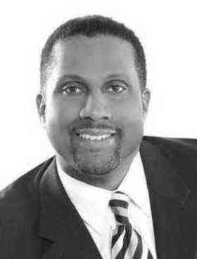 Tavis Smiley quotes quotations and aphorisms from OpenQuotes #quotes #quotations #aphorisms #openquotes #citation