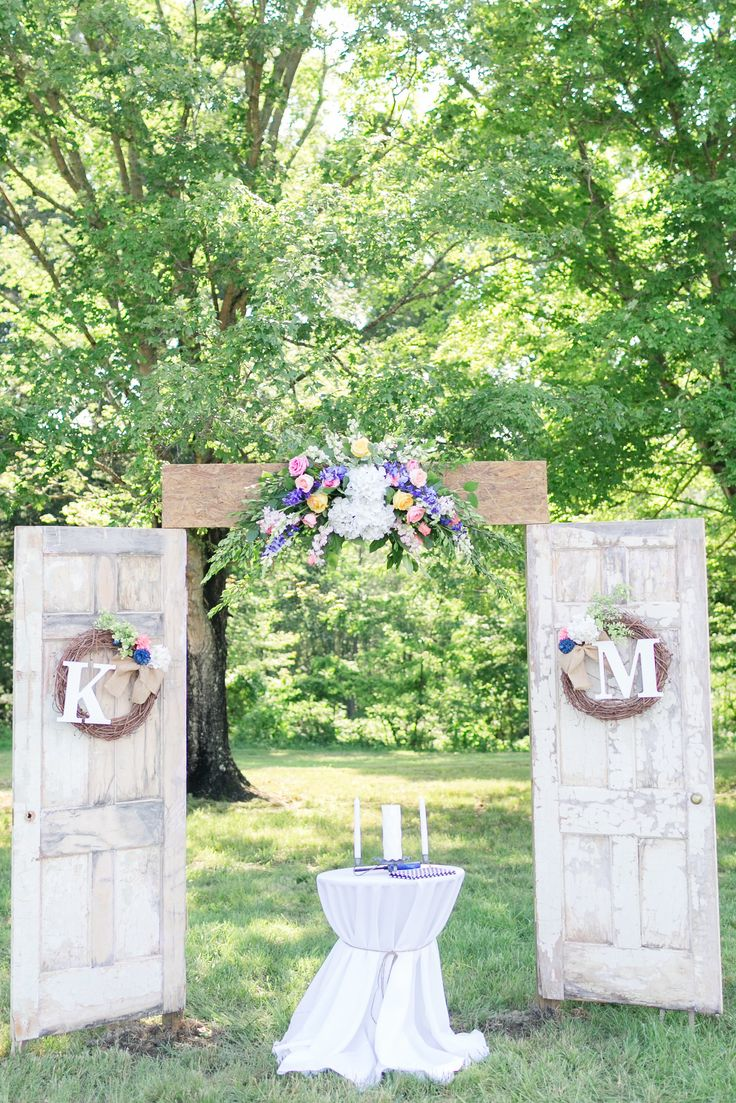 Best 25 Wedding Arch Rental Ideas On Pinterest
