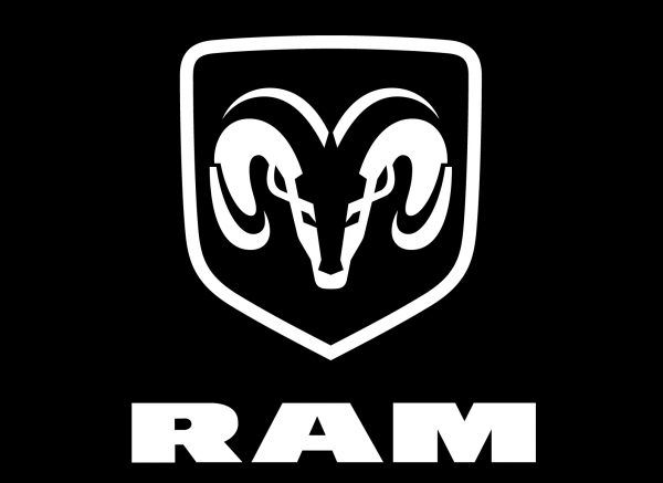 7 Best Ram Logo Images On Pinterest Car Brands Dodge And Fun Facts