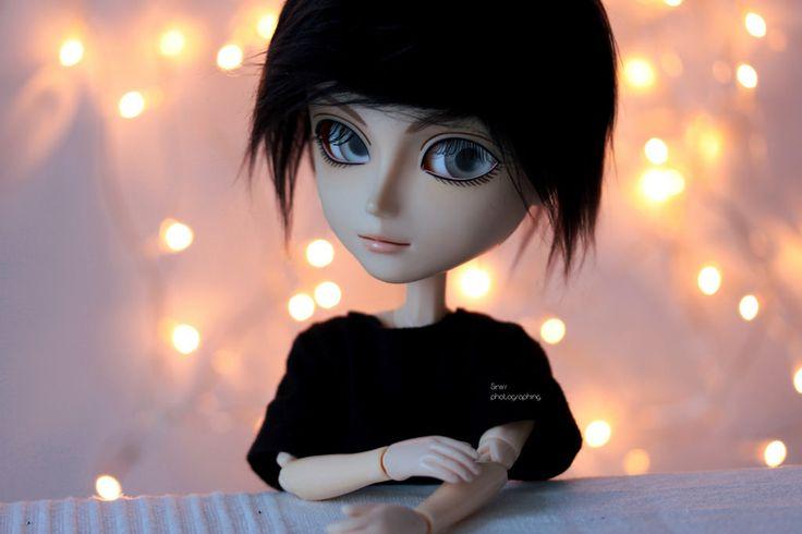 Levi ♥ | by Siniirr