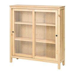 9 besten ikea bilder auf pinterest hausdekorationen ikea beistelltische und ikea couchtisch. Black Bedroom Furniture Sets. Home Design Ideas