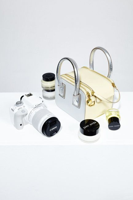 Oyster Gift Guide: For Your Pals | Fashion Magazine | News. Fashion. Beauty. Music. | oystermag.com