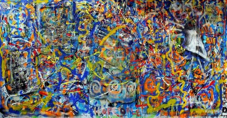 "anton biederwolf - im geiste ""Rudolf Arnheim From Wikipedia, the free encyclopedia Rudolf Arnheim  Arnheim (L) and Greg Bateson  Berlin, German Empire DiedJune 9, 2007 (aged 102) NationalityGerman-American  Rudolf Arnheim (July 15, 1904 – June 9, 2007) was a German-born author, art and film theorist, and perceptual psychologist. He learned Gestalt psychology  magnum opus  Although Art and Visual Perception: A Psychology of the Creative Eye"