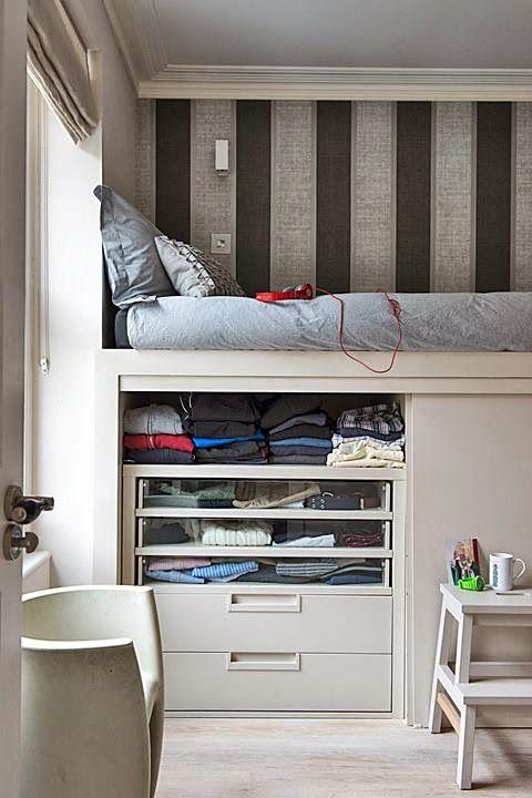 81 besten Podest Inspiration Bilder auf Pinterest Schlafzimmer - wohnideen schlafzimmermbel ikea