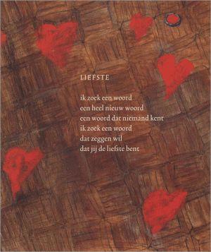 Mooie teksten en gedichten in de week van de poëzie.
