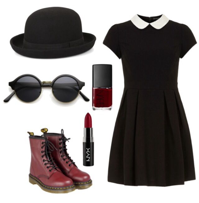 i really want this entire outfit