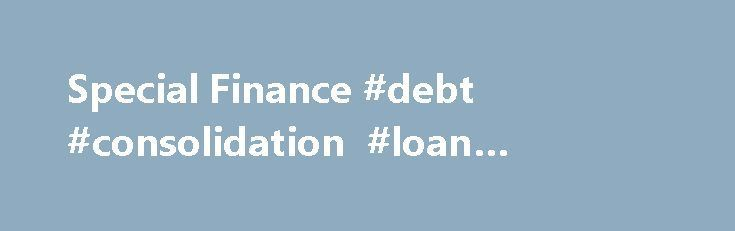 Nice Auto Refinancing: Special Finance #debt #consolidation #loan #calculator remmont.com/... #bankrupt...  Debt Payoff Check more at http://creditcardprocessing.top/blog/review/auto-refinancing-special-finance-debt-consolidation-loan-calculator-remmont-com-bankrupt-debt-payoff/