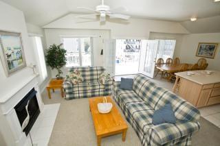 Vacation rental in Wildwood from VacationRentals.com! #vacation #rental #travel