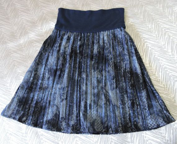 Check out this item in my Etsy shop https://www.etsy.com/au/listing/470658872/girls-cotton-lace-soft-top-skirt-in-blue