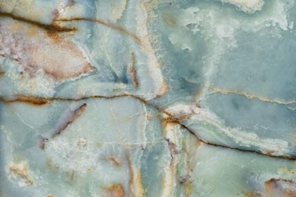 Blue Mirafiori Onyx Tiles, Slabs and Countertops - Blue Onyx from ...