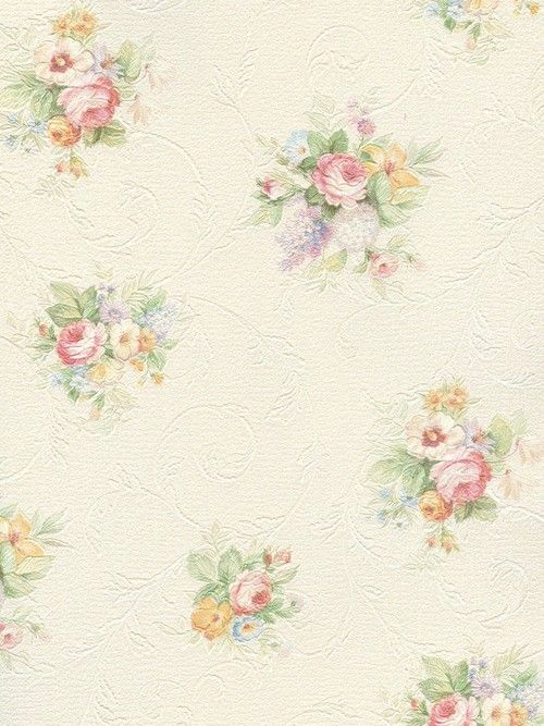beige soft roses