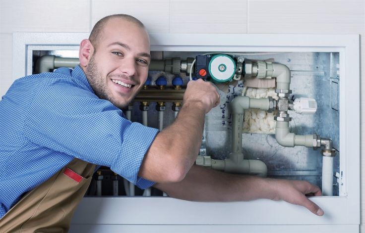 Looking for a plumber in Maricopa area? ... Don't wait another minute and call Metro Plumbers Maricopa for expert plumbing service! #24HourPlumberMaricopa #BestPlumbersinMaricopa #LocalMaricopaPlumberService #LocalPlumberMaricopaAZ #MetroPlumbersMaricopa